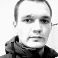 Дима, 26 лет, Дева, Москва