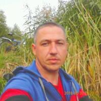 макс, 34 года, Дева, Брянск