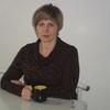Елена, 49, г.Большеречье