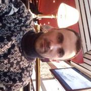 Міша 39 лет (Козерог) хочет познакомиться в Богородчанах