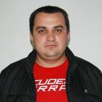 Саша, 37 лет, Лев, Кропивницкий