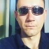 Я )(, 31, г.Алмалык