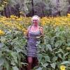 Ольга, 51, г.Славянск
