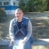 стас, 24, г.Волгоград