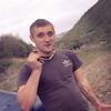 vania, 25, г.Хуст