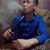 Макс Бодров, 19, г.Хабаровск