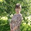 Наталья, 37, г.Кобрин