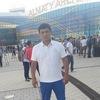 Erik, 33, г.Алматы (Алма-Ата)