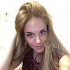 Галина, 28, г.Инта