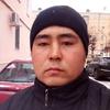 Бобир, 29, г.Рязань