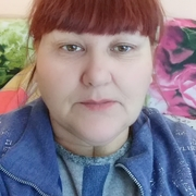 Татьяна Ряполова 56 Хабаровск
