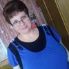 Светлана, 46, г.Могилёв