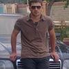 Taisum, 28, г.Назрань