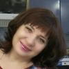 Ольга, 50, г.Николаевск-на-Амуре