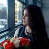 queenkarolina, 20, г.Харьков
