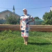 Бибинур, 59 лет, Козерог, Стерлибашево