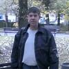 Владимир Синица, 54, г.Волгоград