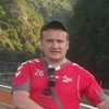 Dmitriy Serkov, 34, г.Брянск