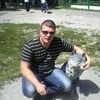 александр, 33, г.Брянск