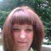 татьяна, 35, г.Луцк