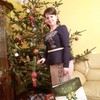 Marija Nemesh, 30, г.Liberec