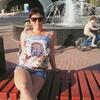 Танюша, 41, г.Томск