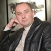 Евгений, 37, г.Полоцк