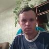 Фарит, 52, г.Йошкар-Ола
