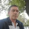 Кабир, 58, г.Усть-Каменогорск