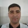 Alijan, 33, г.Ашхабад