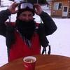 Серж, 48, г.Волгоград
