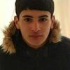 Yusif, 20, г.Баку
