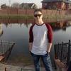 Андрей, 19, г.Брест