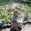 Ольга, 29, г.Харьков