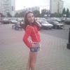 Светлана, 23, г.Шпола