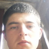 Алексей, 23, г.Илек