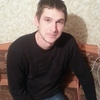 viktor, 35, г.Солнцево