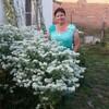 Ekaterina, 46, г.Сальск
