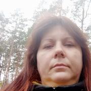 Валентина Кленина 39 Москва