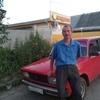 Андрей, 43, г.Конотоп