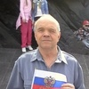 ммихаил, 65, г.Красноперекопск