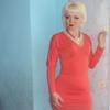 александра, 44, Горностаївка
