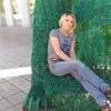 Елена, 31, г.Гатчина