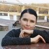 Татьяна, 42, г.Гомель