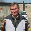 Александр, 59, г.Буденновск