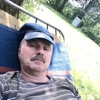 олег, 54, г.Гродно