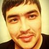 Ayan, 31, Aktobe