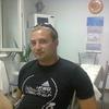 миша, 26, г.Видное