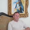 Александр, 60, г.Кашира