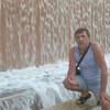 Михаил ---, 56, г.Рязань